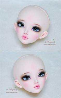 Fairyland Minifee Chloe NS