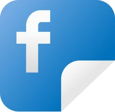 Facebook is the biggest site in the world, and so as a business owner, it is really important to make some attempt at finding your customers on the site by making a Facebook page.