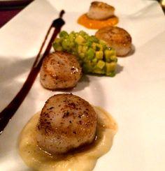 225 Best Food Blog Images Eten Food Meals