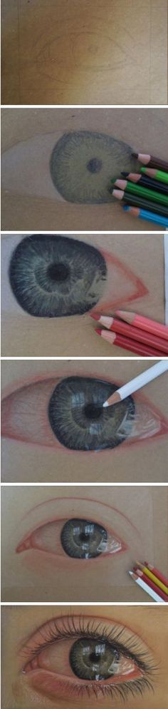 """It's like that spongebob episode where he says,""""Draw the circle, now draw the rest of the face!"""":"""