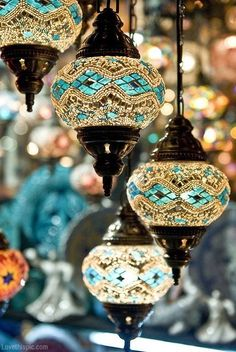 Decorative Lighting Pictures, Photos, and Images for Facebook, Tumblr, Pinterest, and Twitter