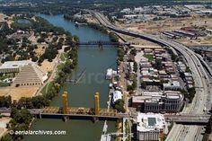 sacramento pics   ... Sacramento River and Old Town Sacramento California, CA,AHLB2866.jpg