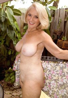Nude Real naked moms