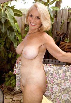 Mallu Teen Naked Porn