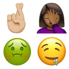 Whatsapp: 100 nuove emoticons disponibili