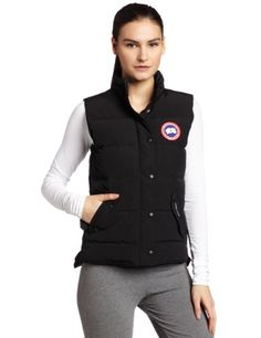 canada goose outlet canada goose youth freestyle vest