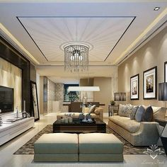 Interior Design Living Room Apartment drawing room ceiling designs false ceiling designs ceiling picture