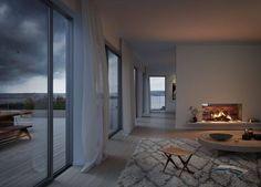 Oscar Properties - No.4