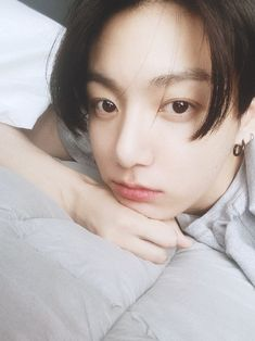 Jungkook Selca, Taehyung, Kookie Bts, Jungkook 2016, Seokjin, Namjoon, Hoseok, Jung Kook, Busan