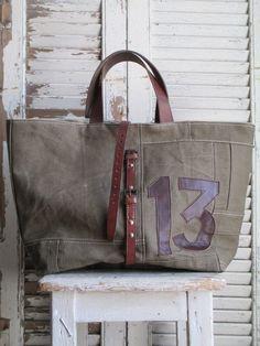 The Inez Weekender, Yoga Mat, Large Travel Bag, Carry on, My Bags, Purses And Bags, Carpet Bag, Linen Bag, Fabric Bags, Shopper, Handmade Bags, Tote Handbags, Bag Making