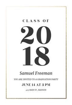 118 best graduation party invitation templates images on pinterest graduation graduationday graduatiocards graduationparty grad grads graduationinvitation printables invitations printable diy template maxwellsz