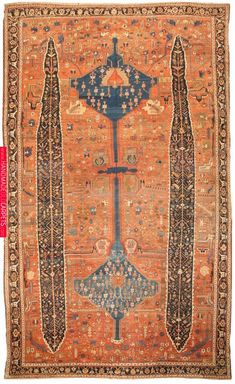 Discount Carpet Runners By The Foot Info: 3783954775 Persian Carpet, Persian Rug, Dark Carpet, Magic Carpet, Rustic Rugs, Woven Rug, Floor Rugs, Rugs On Carpet, Carpet Design