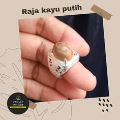 Cincin raja kayu putih asli Gemstones, Store, Instagram, Gems, Larger, Jewels, Minerals, Shop