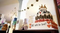 Image result for adult birthday tea parties