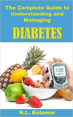 how to read your blood sugar levels