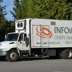 INFOshred | Manage Business Photos | Yelp for Business Owners