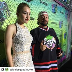 Harley Quinn Smith, Sequin Skirt, Daughter, Sequins, Instagram Posts, Skirts, Dresses, Style, Fashion