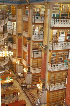 State Law Library of Iowa. 