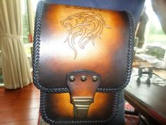hkcustomleather | PRODUCTS