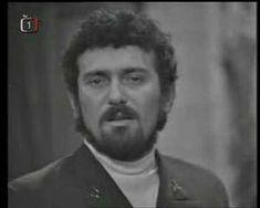 Waldemar Matuška, Hříšník a fláma