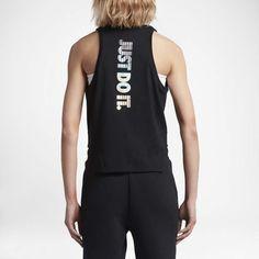 Nike Sportswear Women's JDI Tank