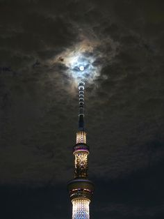super moon in Japan Thriller, Mystery, Tokyo Skytree, Japanese Aesthetic, Super Moon, Lily Collins, Japanese Culture, Japan Travel, Amazing Nature