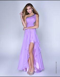 Nina Canacci Collection 2014   Glamorous Prom Dresses (Part 2)