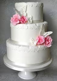 Resultado de imagen para delicate cakes