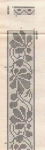 burda hardenger 4.szydelko_1992_e159 - christineI - Picasa Webalbumok