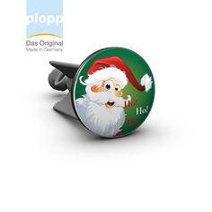 plopp  plugs for washbasins  #gift idea #gifts #geschenkidee
