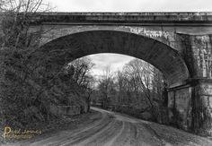 History Of Tobacco, Danville Virginia, Arch Bridge, West End, Old West, Ancestry, Bridges, Vegas, Art Projects