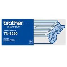 Brother TN3290 Toner