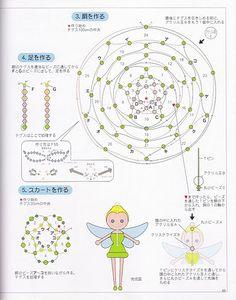 схемы плетения бисером для детей - Поиск в Google | бисер