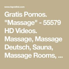 Junge Mädchen Massage Pornos Http://www.ebony porns.com