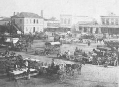 1000 Images About Pictures Of Old San Antonio On
