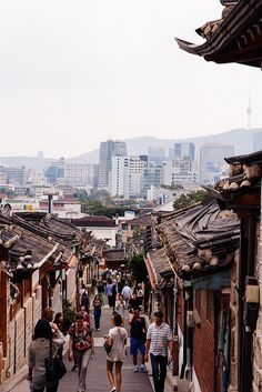 737 best south korea images in 2019 korean language learn korean rh pinterest com