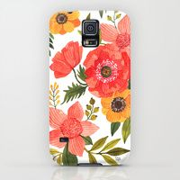 Galaxy S5 Cases   Page 2 of 20   Society6