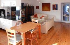 Elegant Studio of 40m² Fully furnished n