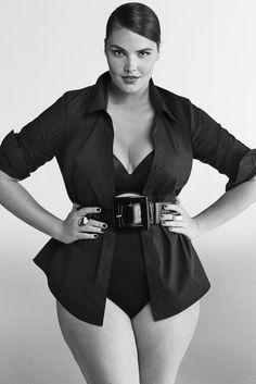 Layne bryant model nude, wwe men hot