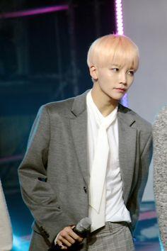 [BY MBC 에브리원해] 지난 수요일 쇼챔피언으로 첫 음방컴백!을 했던 세봉이들! 흑흑 너무나 반가운 ...