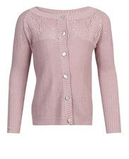 Noa Noa cardigans and other knitwear for children – shop knitwear online!