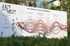 Image result for domestic data streamers