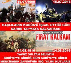 Gömülü resim Ottoman Empire, Islam, 15 Temmuz, History, Origins, Politics, Historia