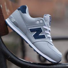 hombre zapatillas new balance