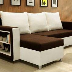 Cool 64 Best Sofa Set Designs Images Sofa Set Designs Sofa Evergreenethics Interior Chair Design Evergreenethicsorg