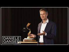 Daniele Ganser: NATO-Rüstungswahnsinn in Deutschland und Mind Award . Nato, The Creator, Mindfulness, Youtube, New Books, Further Education, Teaching