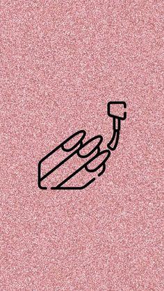 ragini k's media statistics and analytics Instagram Blog, Instagram Frame, Instagram Design, Instagram Story Ideas, Tumblr Wallpaper, Pink Wallpaper, Cute Backgrounds For Phones, Crochet Bedspread Pattern, Nail Salon Design