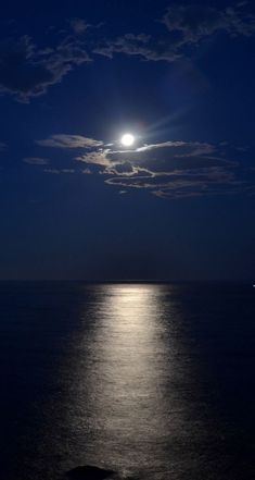 Beautiful Moon Pictures, Beautiful Sky, Nature Pictures, Moonlight Photography, Moon Photography, Landscape Photography, Beautiful Landscape Wallpaper, Nature Wallpaper, Beautiful Landscapes
