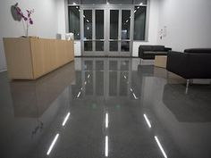 REDRHINO isn't just another flooring company – we are a premium epoxy coating supplier and installer committed to doing the industry's best work on every project. That one philosophy sets us apart from our competitors, and has helped us grow into a nationwide leader in epoxy flooring since 2005.