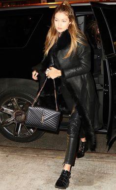 Ysl Handbags, Louis Vuitton Handbags, Expensive Handbags, Best Designer Bags, Designer Handbags, Sacs Design, Ysl Bag, Ysl Crossbody Bag, Chanel Boy Bag